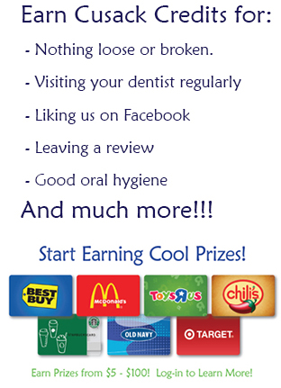 braces peoria il rewards hub image dr cusack orthodontics